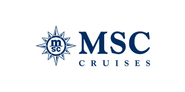 Maersk Supply Service Maritime Cadetship | Sponsors | Chiltern Maritime