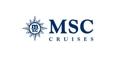 Chiltern Maritime | Merchant Navy Cadetships