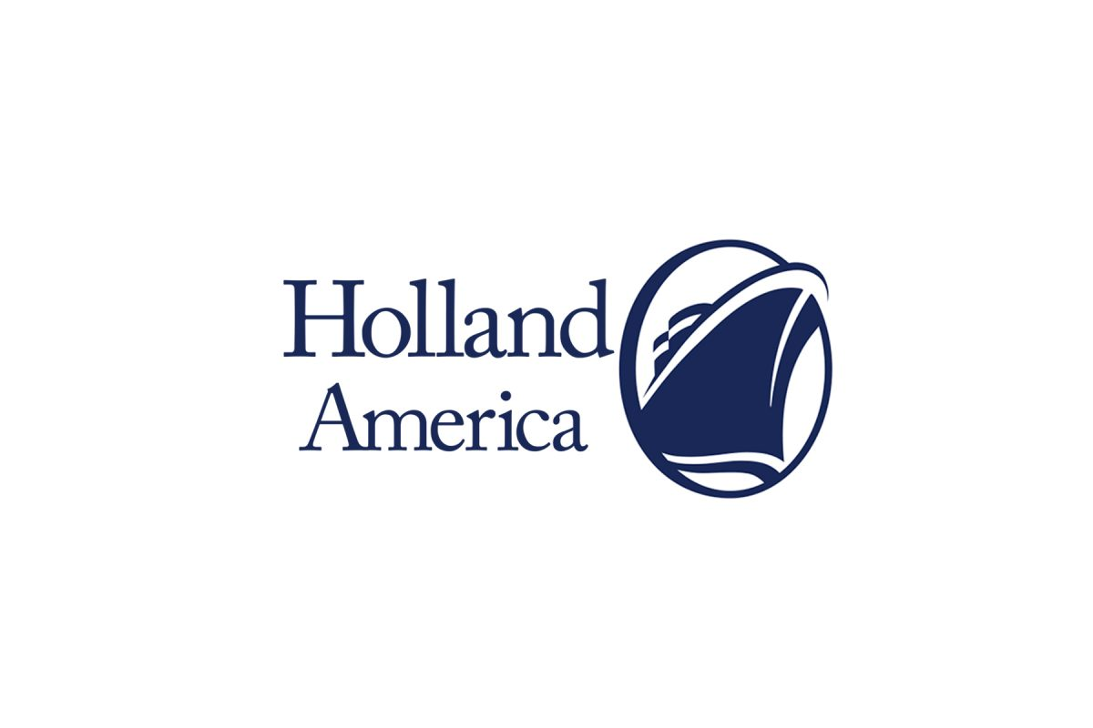 Holland America Line Maritime Cadetship | Sponsors